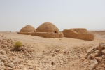UAE: Al Ain Series of Blogs about life in the Garden City.  Some posts include GPS co-ordinates to help you find your way around